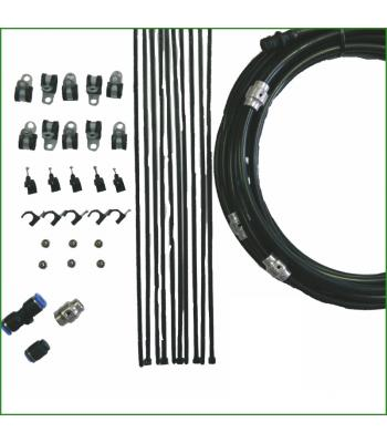 Misting Extension Kit