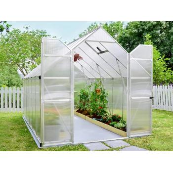 Essence Greenhouse